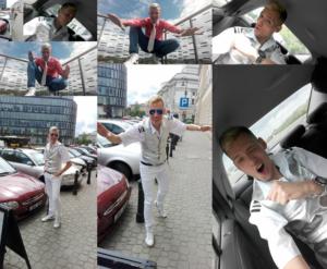 Teledysk collage 1 — kopia