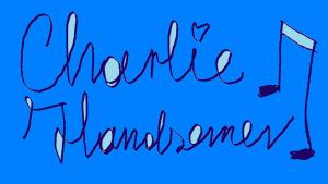 charlie-handsomer-nutka-v2-1024x576