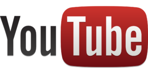 youtube-344107