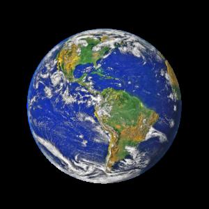 planet-earth-1457453_1280