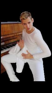 karolek-pianinko-swieta-biel-nr-1